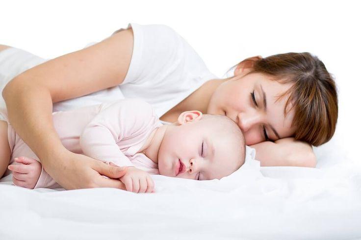 Aludni tudni kell! Tippek az egészséges alvási szokások kialakításához - Díszpárna Blog