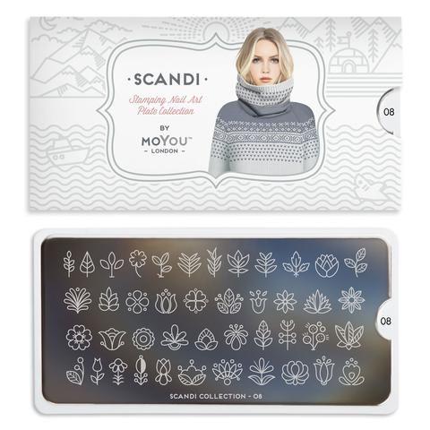 Scandi 08