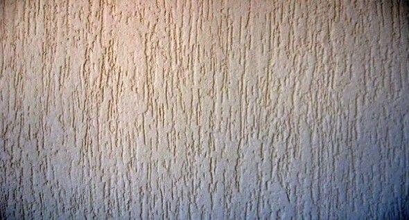 25 melhores ideias sobre textura grafiato no pinterest - Texturas de paredes ...