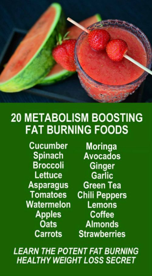 f1 fatburning booster