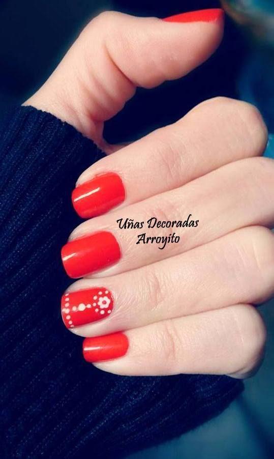 red nails tcnica de dibujo a mano alzada nuestro facebook https