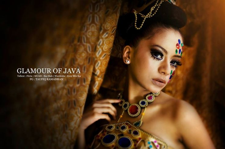 #fashion #art #java