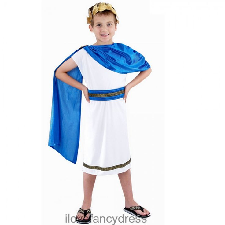 10 best roman costumes images on pinterest costume ideas roman bad egyptian god costume google search solutioingenieria Gallery