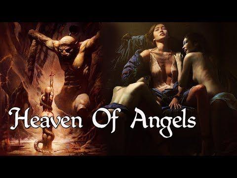 apocalypto full movie with english subtitles youtube