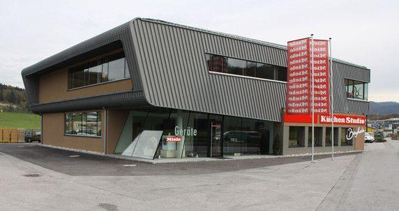 k chenstudio bergheim ihr showroom an marken k chen moderne k chen pinterest k chenstudio. Black Bedroom Furniture Sets. Home Design Ideas