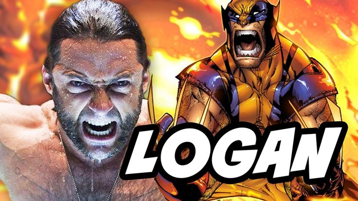 Logan Review, X-Men Movie Timeline and Ending Explained