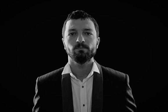Mehmet Erdem | .Konyaltı