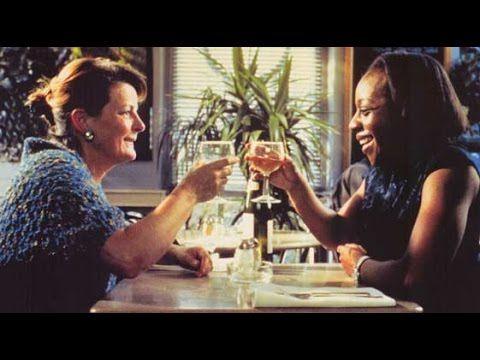 Secrets & Lies Movie 1996   Timothy Spall, Brenda Blethyn, Phyllis Logan