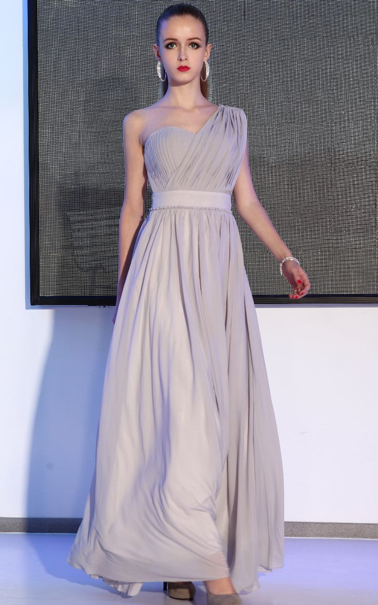 fashion-chiffon-floor-length-one-shoulder-natural-waist-ruched-a-line-prom-dress-