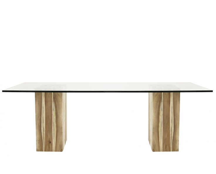 Munggur Dining Table - Dining & Kitchen | Weylandts South Africa