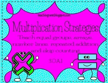 1000+ images about {Multiplication/Division Worksheets} on ...
