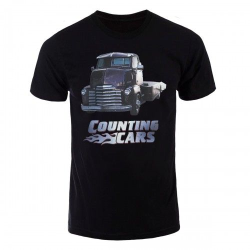 Counting Cars | T-Shirts, Mugs, Water Bottles & More Gifts ...