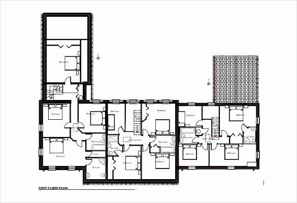 Powerpoint Floor Plan Template Best Of Floor Plan Template Party Planning Templates Excel Hamilt In 2020 Free Floor Plans Floor Planner Simple Business Plan Template