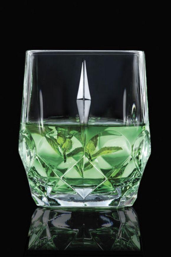verre a aperitif et cocktail verres