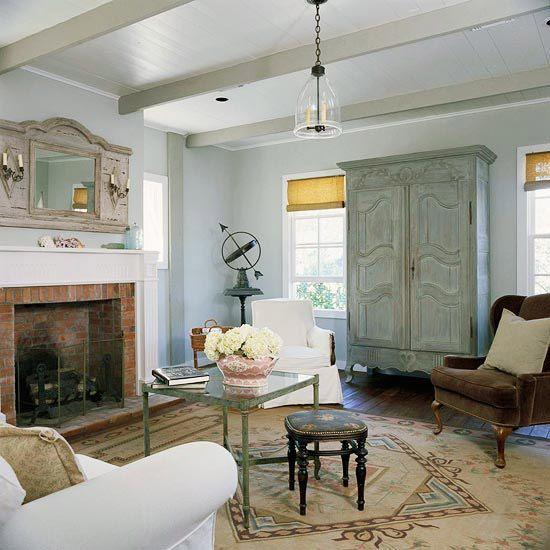 50 Best Images About Formal Living Room On Pinterest