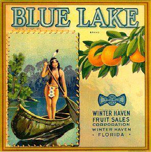 Winter Haven, Florida