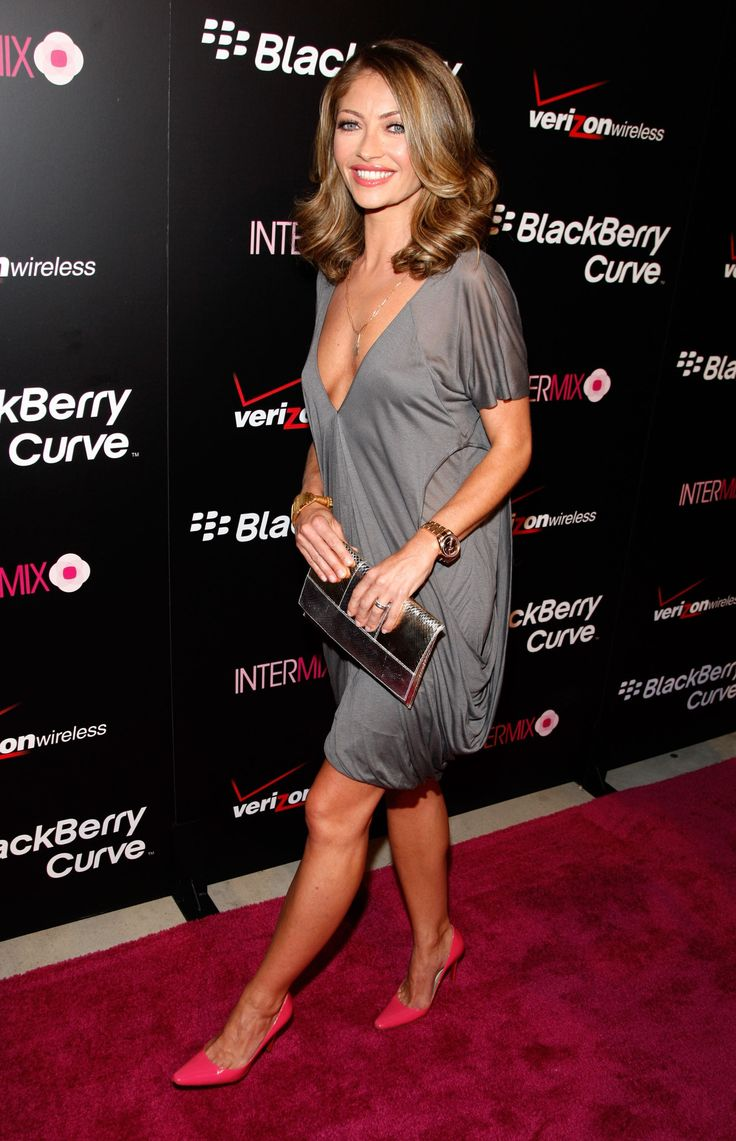 34 THINGS YOU DON'T KNOW ABOUT REBECCA GAYHEART http://zntent.com/34-things-you-dont-know-about-rebecca-gayheart/