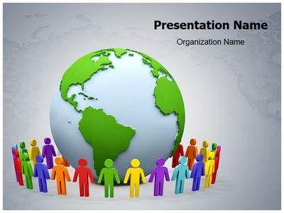 435 best business marketing powerpoint template images on world together powerpoint template is one of the best powerpoint templates by editabletemplates toneelgroepblik Choice Image