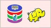 Big Data Science with Apache Hadoop Pig and Mahout Coupon|$10 50% Off #coupon