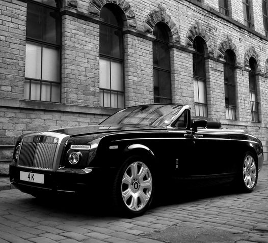 'This is how you do it' Rolls-Royce Phantom Convertible. Got millions in the bank? Yes or No. You have to step this way and check this Phantom out >> www.ebay.com/itm/Rolls-Royce-Phantom-Drophead-Coupe-2010-rolls-royce-phantom-drophead-coupe-convertible-triple-black-/131164013114?forcerrptr=true&hash=item1e89fc023a&item=131164013114&pt=US_Cars_Trucks?roken2=ta.p3hwzkq71.bdream-cars