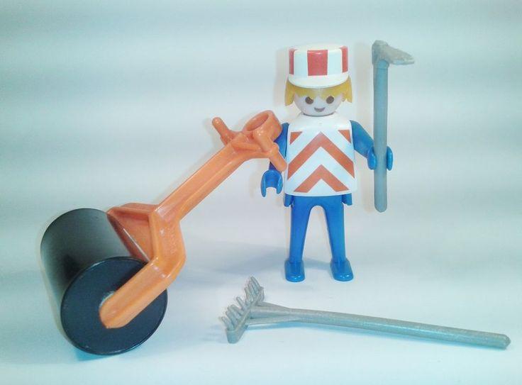 54 Best Playmobil Images On Pinterest   Playmobil Badezimmer 5330