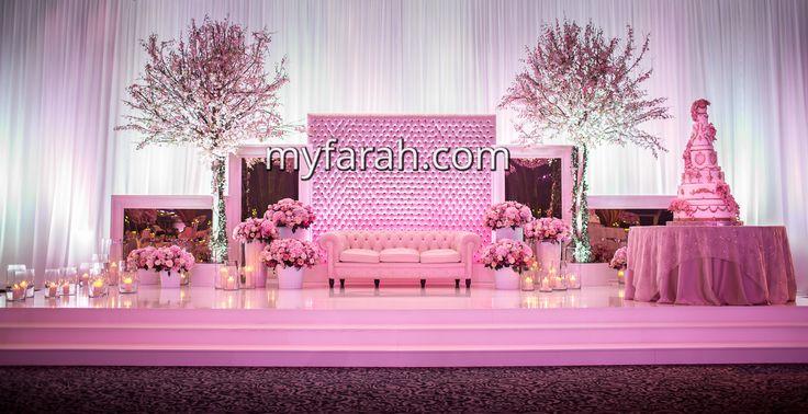 Wedding Favours Ideas Dubai : dubai wedding planners dubai wedding organisers tanseeq wedding ...