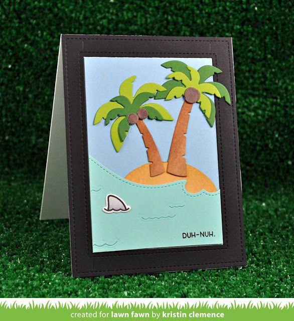 Lawn Fawn Palm Trees에 대한 이미지 검색결과