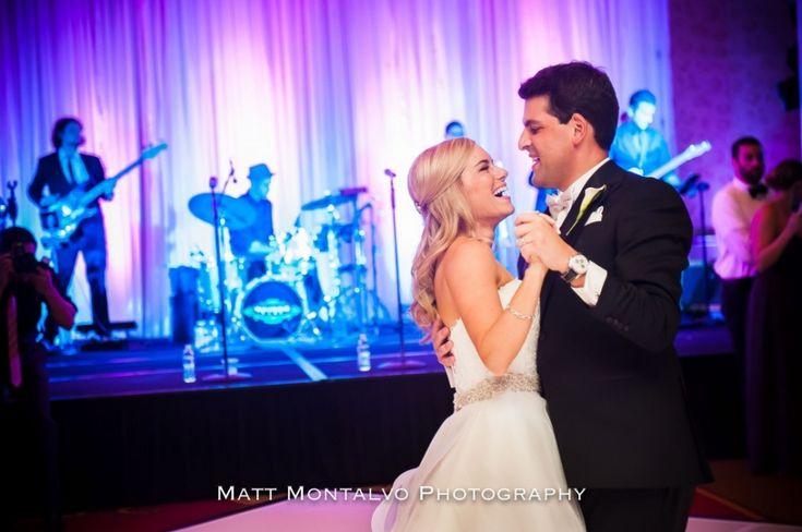 Hyatt Lost Pines Wedding Photography | Jewish wedding photography – Taylor & Jeff » Matt Montalvo Photography