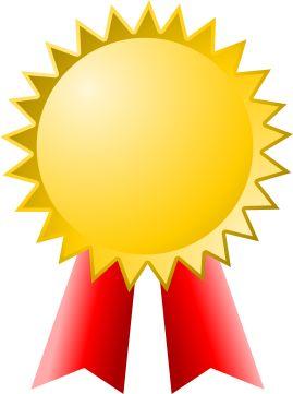 certificate seal