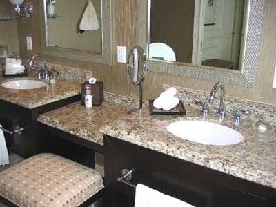 Bathroom Sinks Miami 20 best bathroom make up vanities images on pinterest | bathroom