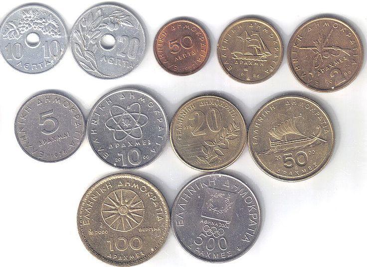 Αποτέλεσμα εικόνας για ξένα νομίσματα-σκίτσο