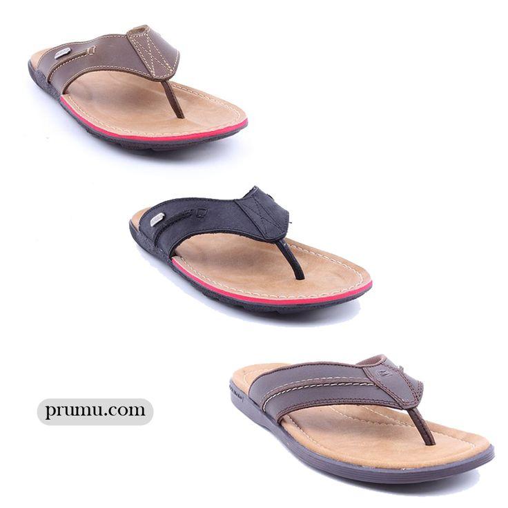 Sandal pria yg casual ini sangat cocok untuk menemani liburan anda, dapatkan disini >> goo.gl/lSB9jK