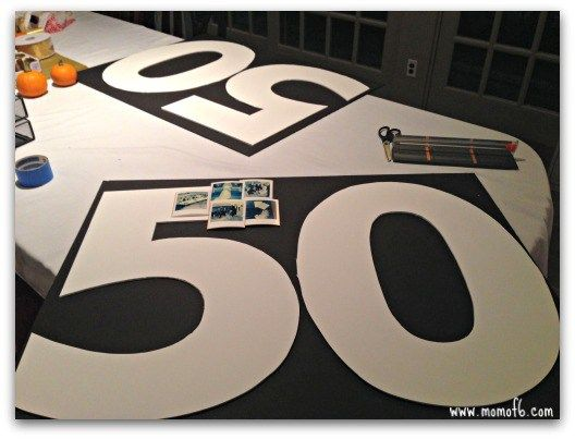 Cheap 50th Wedding Anniversary Invitations: 25+ Best Ideas About 50th Anniversary Invitations On