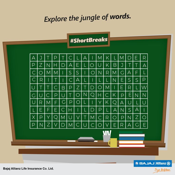 It's Saturday and the perfect time for a #ShortBreak. Spot the words starting with the letter 'C'. Let the game begin, yes? Go. #JiyoBefikar