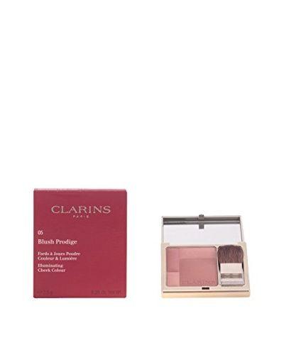 CLARINS Colorete Prodige 05