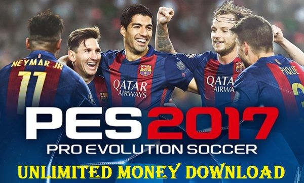 PES 2017 APK MOD Android Pro Evolution Soccer 17 Download  PES2017 APK PRO EVOLUTION SOCCER APK MOD arrived on Android but its still in beta stage and in the play store you can see it as Unreleased version. It means game is not available for entire world just yet.we have to wait for the official release but on Andropalace you can get your Pes 17 APK... http://freenetdownload.com/pes-2017-apk-mod-android-pro-evolution-soccer-17-download/