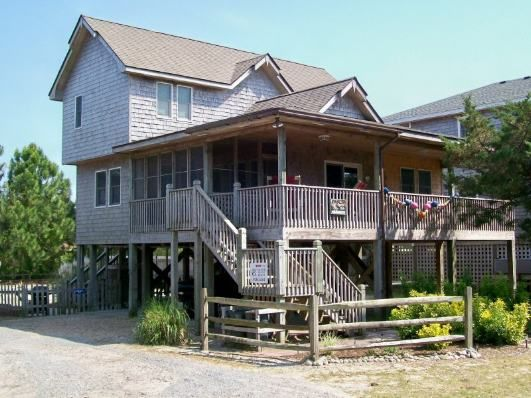 speed dating outer banks Outer beaches realty specializes in outer banks vacation rentals on hatteras island and offers hundreds of vacation homes and condos on hatteras island.