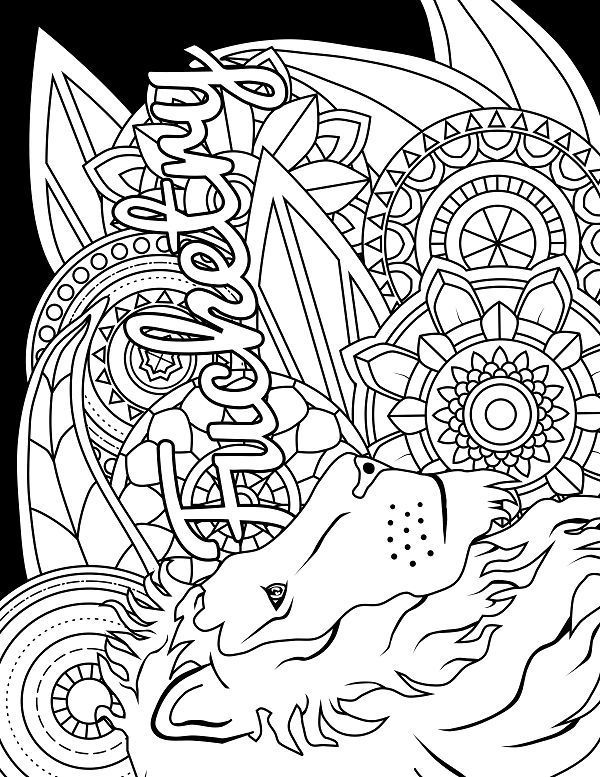 Fucketry - Adult Coloring page - swear. 14 FREE printable coloring pages, Visit swearstressaway.com to download and print 14 swear word coloring pages. These adult coloring pages with colorful language are perfect for getting rid of stress. The free printable coloring pages that are given change, so the pin may differ from the coloring pages give at swearstressaway.com - Color & Swear blackout #coloring