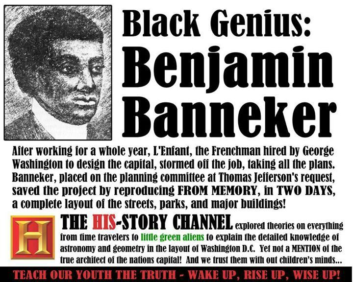 benjamin banneker and paul cuffee Anti slavery activist - paul cuffee published benjamin banneker's almanac which showed the sunrises, sunsets and phases of the moon for each year it was in print.