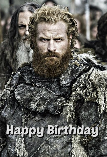 9d4f294c39a19ec5fa63fd855c5ac6b5 19 best game of thrones birthday cards images on pinterest