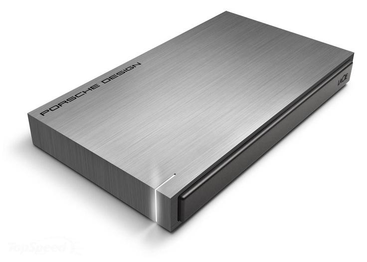 Six external drives with a twist.: External Drives, P 9220 Mobile, Data Photos, Hard Drive