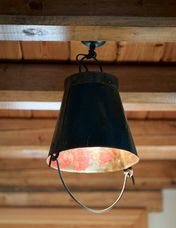 www.limedeco.gr outdoor furniture / light