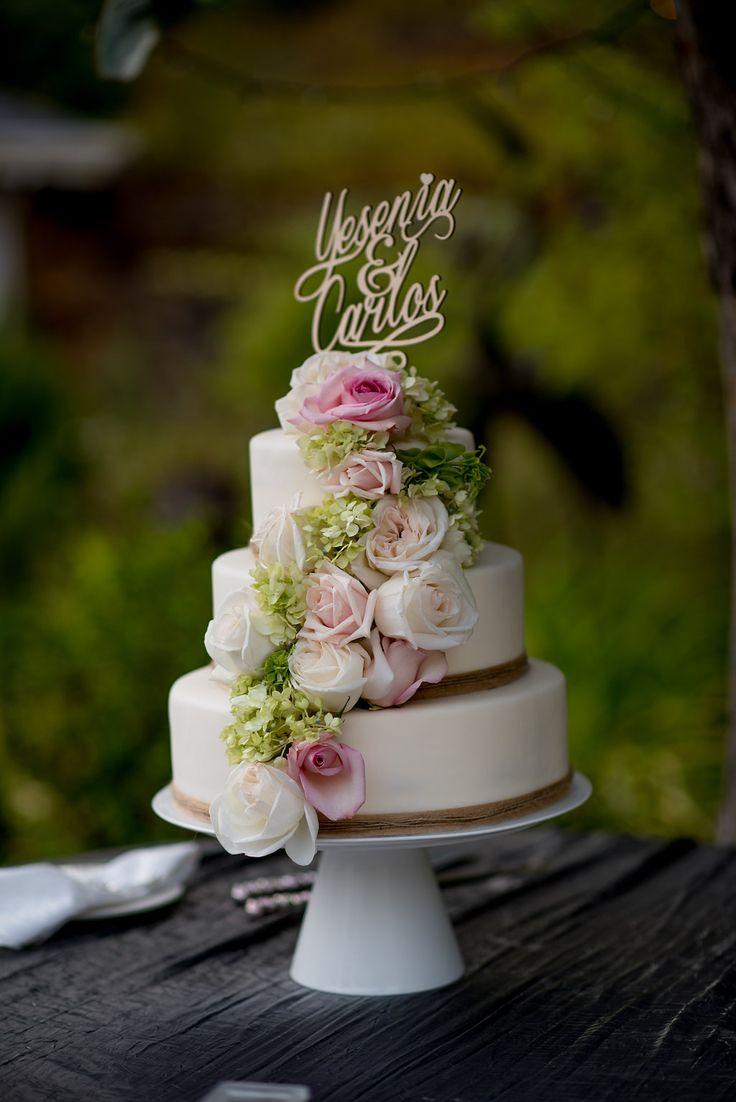 wedding bakeries in sacramento ca%0A San Francisco Hearts Map