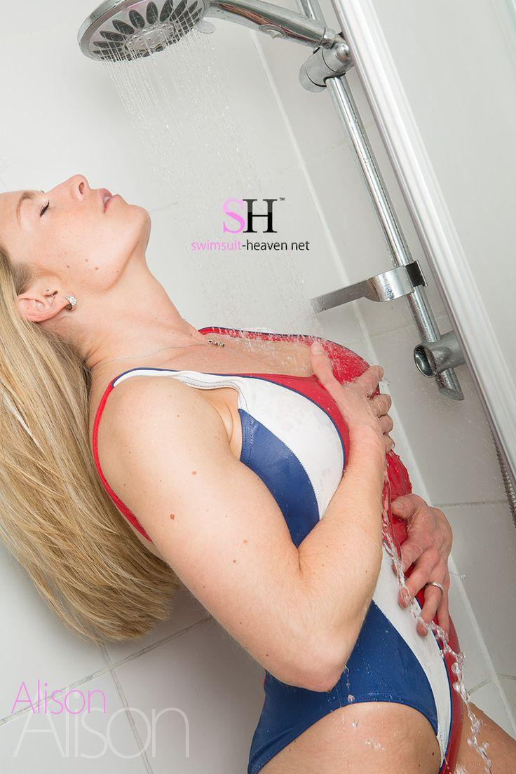 Hard c-means in breast image segmentation