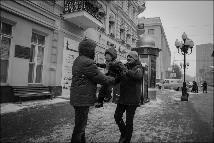 "https://flic.kr/p/qreuvt | 0A77m2_DSC2433 | <a href=""http://www.dmitryryzhkov.com"" rel=""nofollow"">www.dmitryryzhkov.com</a>"