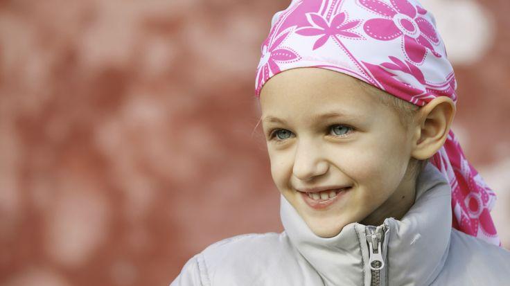 Ayer 21 de Diciembre fue el Día Nacional del Niño con Cáncer y es por ello por lo que hoy desde Grupo Scanner os queremos dar unos consejos para prevenir el cáncer infantil : #GSV #ComprometidosConTuSalud #QueLaRisaTeAcompañe #Salud #LuchaContraElCancer