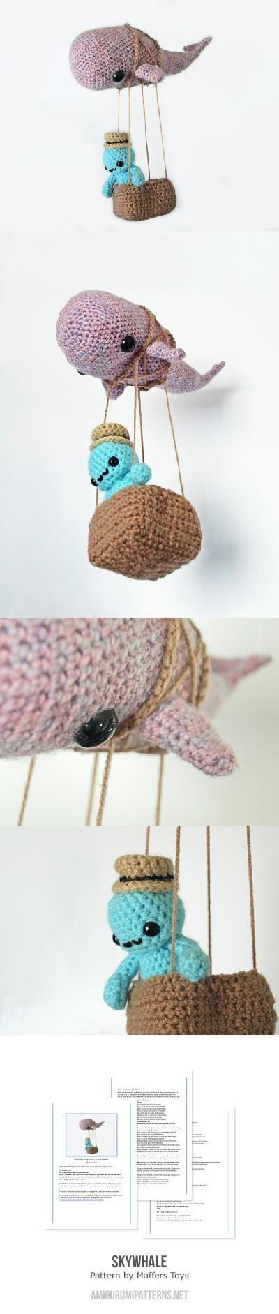 Mejores 175 imágenes de crochet ocean and seashore en Pinterest ...