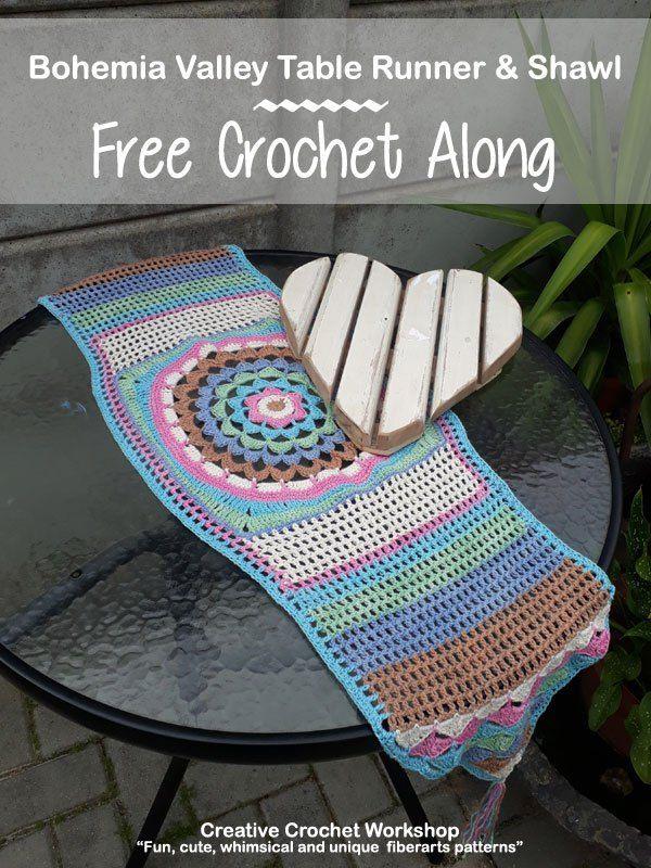 Mejores 228 imágenes de Boots en Pinterest | Punto de crochet ...
