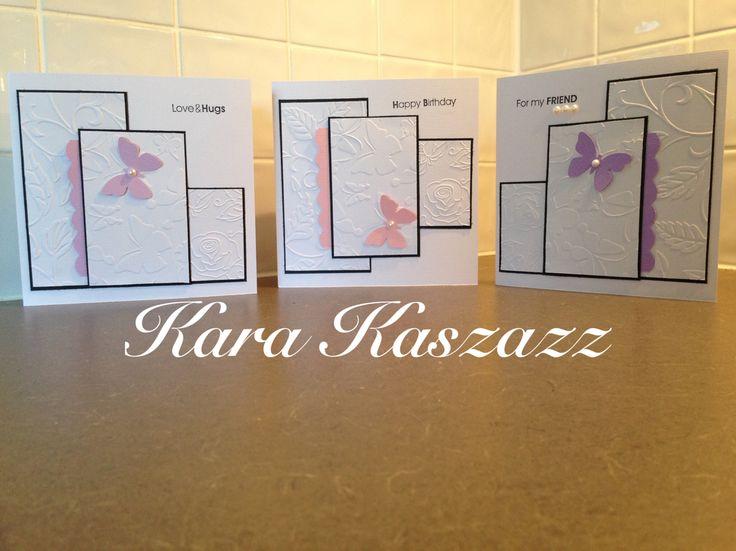 Kaszazz Wishing You... Cards inspired by Jacqui Rhyan  www.facebook.com/kara.kaszazz