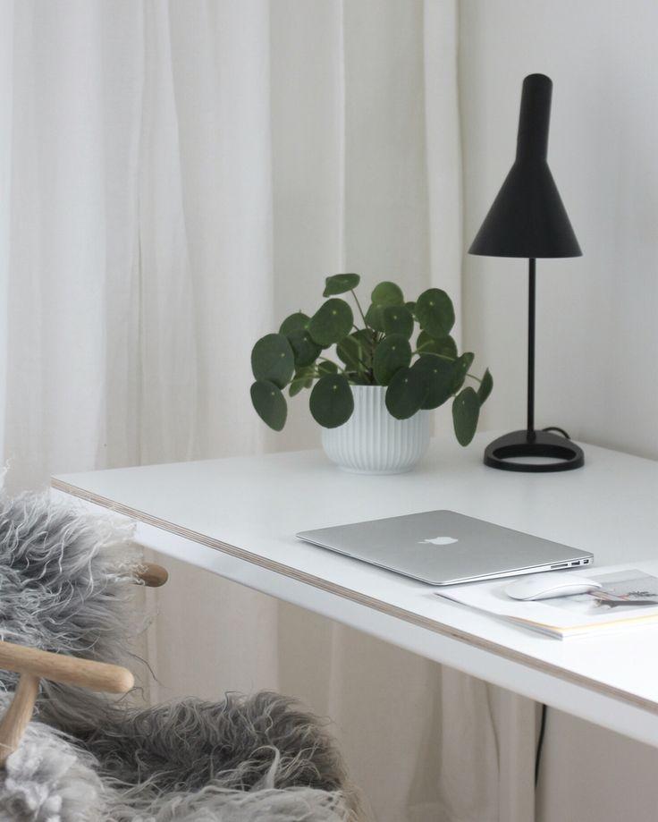 Office ✔️